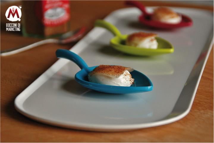 uova di quaglia in camicia, petali di pecorino e bottarga di tonno ... - Cucinare Uova Di Quaglia
