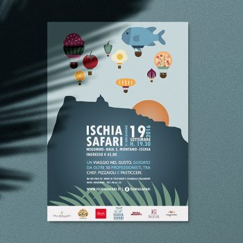 Vincenzo_Fortuna_brand_strategist_portfolio_bocconi_di_marketing_Ischia_Safari_4.1-min