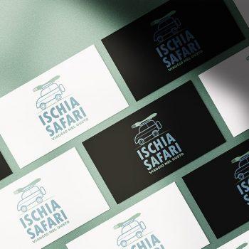 Vincenzo_Fortuna_brand_strategist_portfolio_bocconi_di_marketing_Ischia_Safari_6.1-min